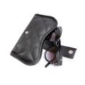 ❤️ VG occhiali da sole swarovski nero