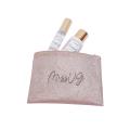 VG pochette con minitaglie profumo e crema corpo