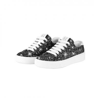 VG Sneakers glitter sale e pepe